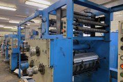 Производство и оборудование
