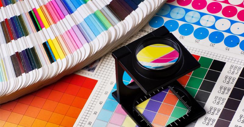Офсетная и цифровая печать: В чем разница и что выгоднее?